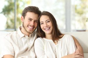 couples-psychologist-commerce-mi