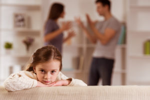 Children Family Therapy