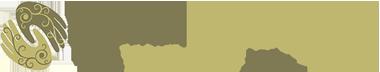Mindful Psychology & Wellness Logo