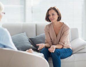 individual adult psychologist